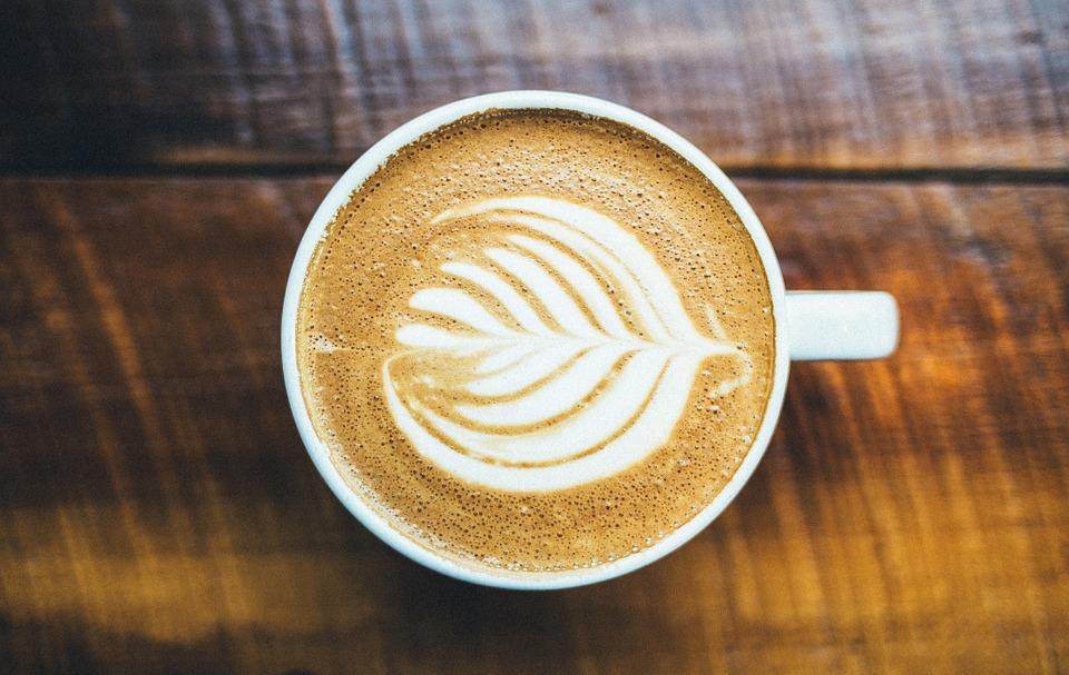 cafe-aranceles-2