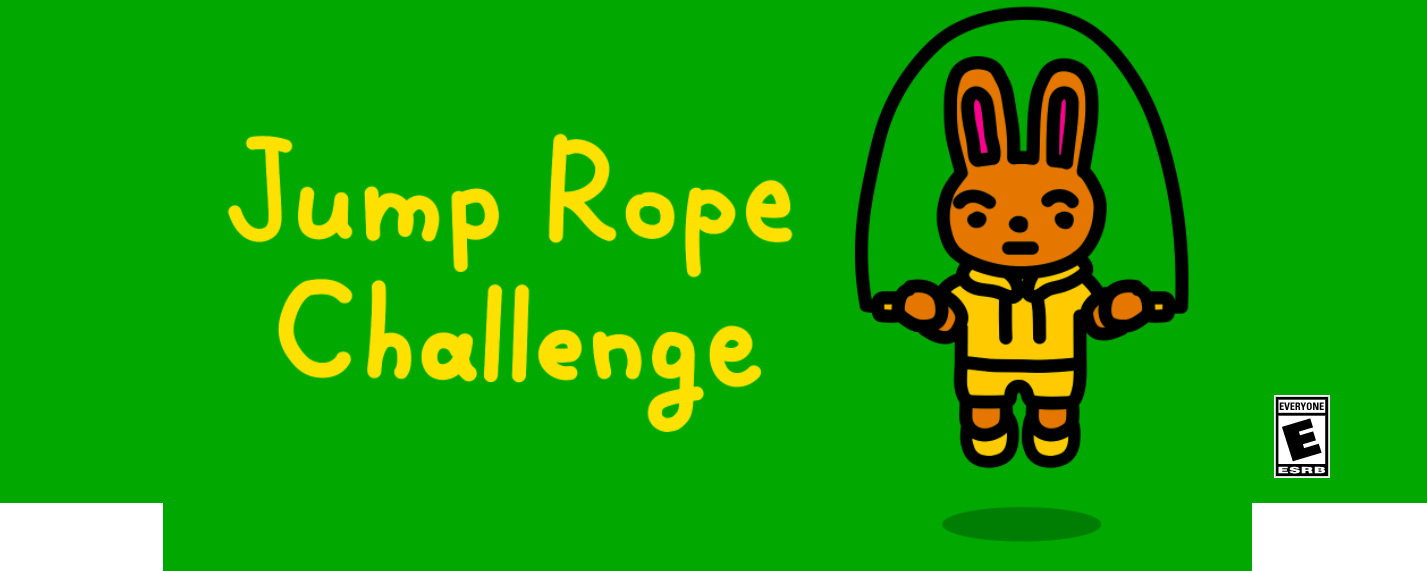 jump-rope-challenge