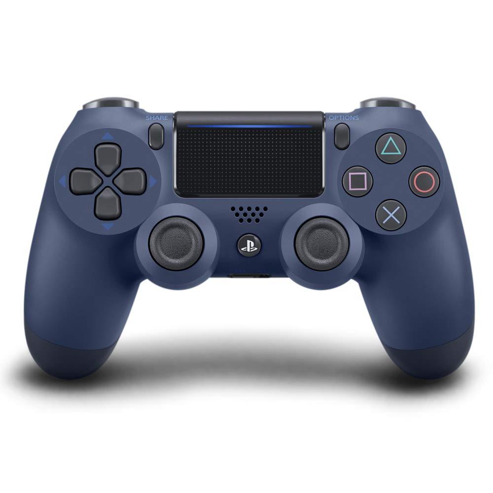 control_play