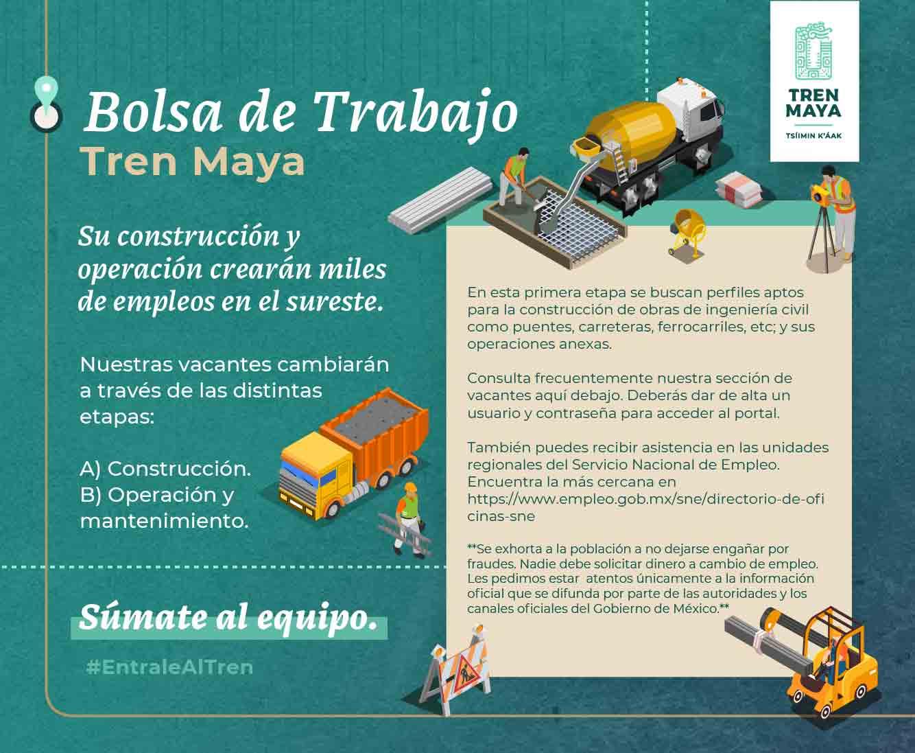 empleo-tren-maya-informacion
