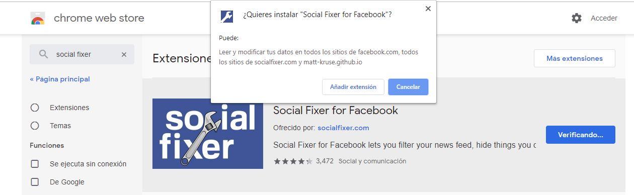 evitar-spoilers-en-facebook-2