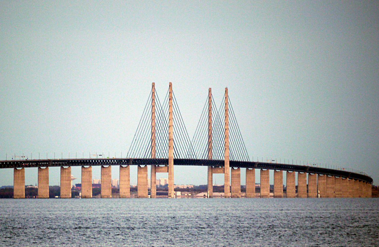 10. Suecia (7.219) Cayó dos lugares. En 2015 ocupaba el octavo sitio. Foto: Wikimedia Commons