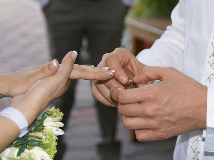 ¿El contrato emocional con tu pareja coincide con el contrato legal? ¡Descúbrelo!