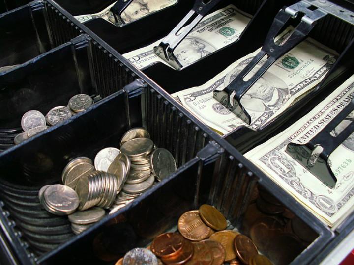 Flujo de efectivo: ¿Por qué tu negocio no llega a fin de mes?