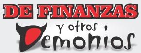 De finanzas y otros demonios