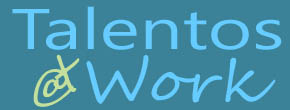 Talentos@Work