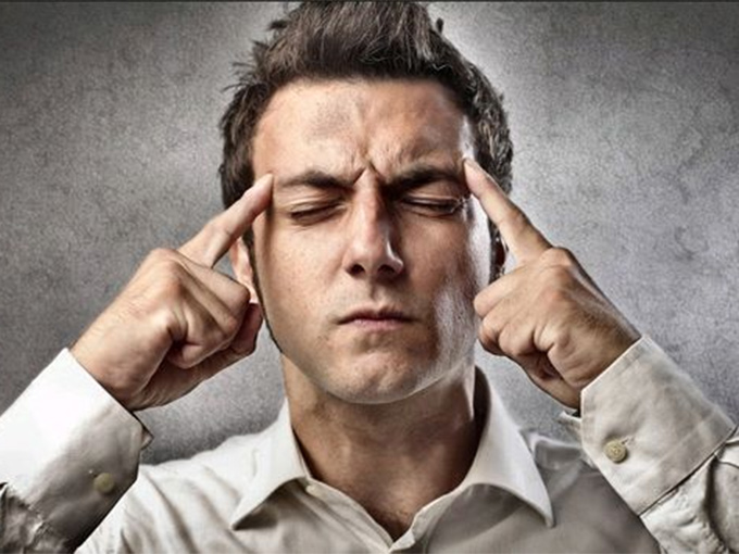 El método mental más efectivo para ser productivo