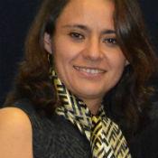 María Guadalupe Martínez Castañeda