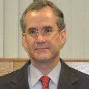 Ramón Serrano Béjar