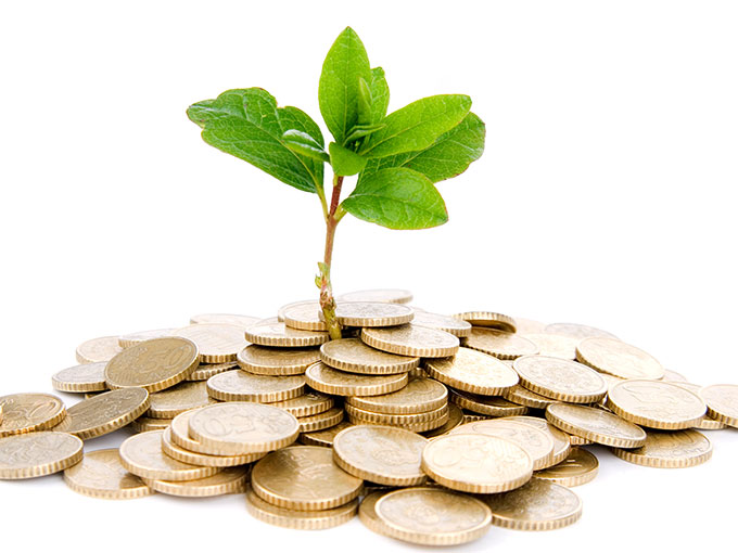 10 puntos a considerar para tener buenas finanzas personales