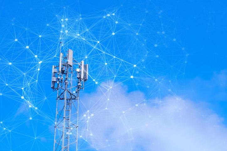 redes-5G