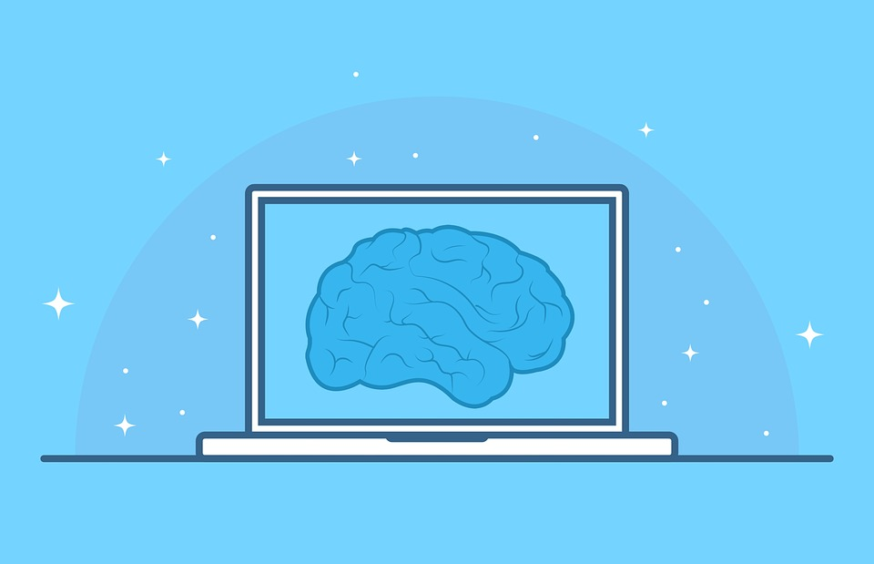machine-learning-que-es
