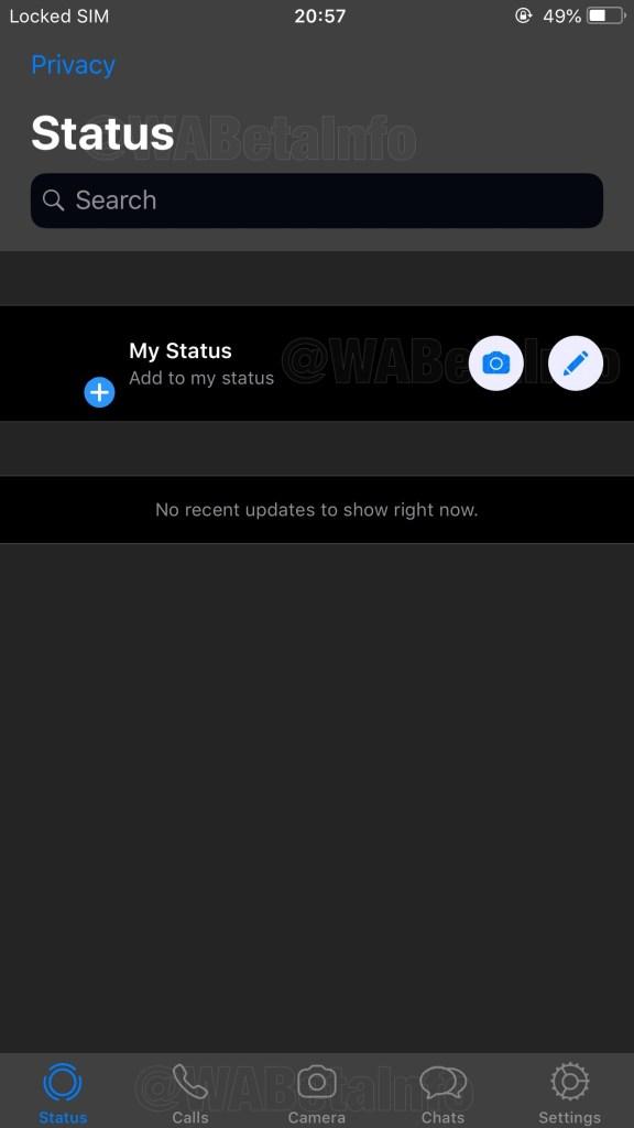 modo-oscuro-whatsapp