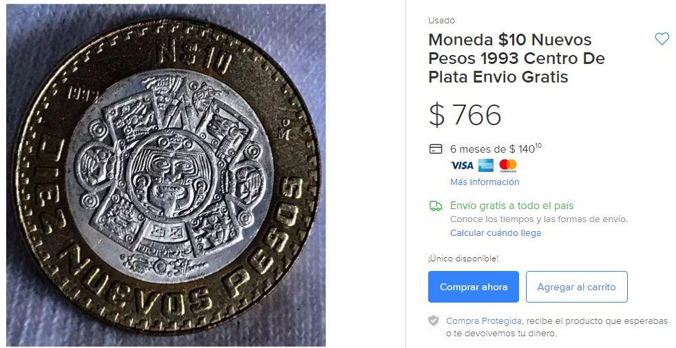 moneda-10-nuevos-pesos