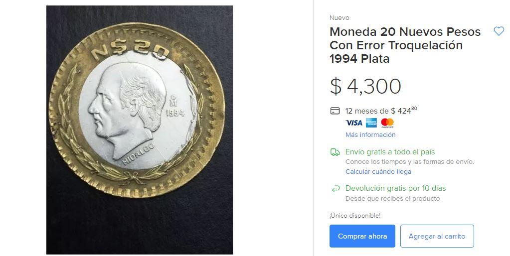 moneda-20-nuevos-pesos