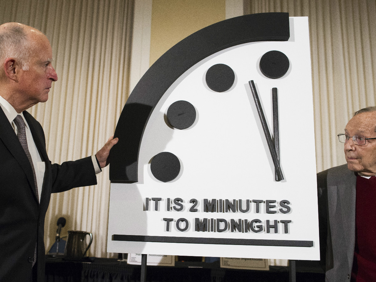 reloj-fin-del-mundo