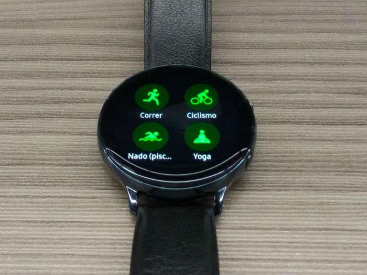 samsung-smart-watch-active2