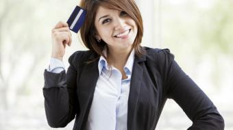 Test: ¿Qué tan sanas son tus finanzas? Foto: Photos.com