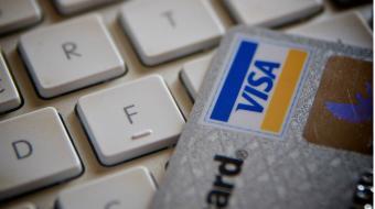 Con estos 8 consejos evitarás caer en fraudes bancarios online. Foto: Especial