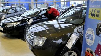 Las ofertas de autos que debes conocer para el Buen Fin 2015