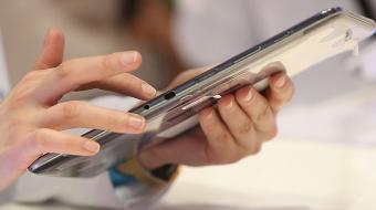 El ABC de las compras online seguras en el Buen Fin. Foto: Getty