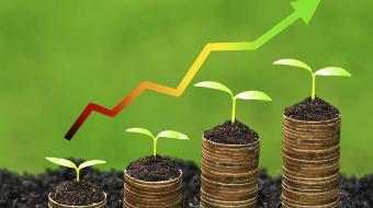 Existen varios mitos que abonan a que la gente tenga poca confianza en invertir su dinero. Foto: Thinkstockphotos