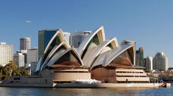 En la nación, un trabajador de tiempo completo con estudios profesionales puede ganar hasta 80,000 dólares australianos al año. Foto: Flickr mikemcd [CC BY-NC-ND 2.0]
