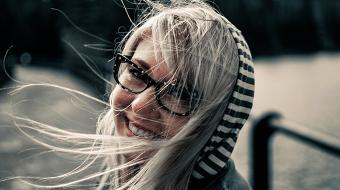 Ser o mantener feliz a una mujer depende de esto. Foto: Pixabay