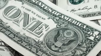Este domingo, la divisa estadounidense se ofrece en un máximo de 20.82 pesos y se obtiene en 19.30 pesos como mínimo. Foto: Pixabay
