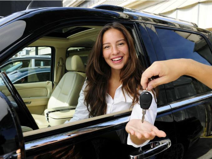Los tres peores momentos para comprar un coche