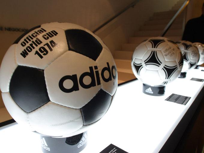 Se desploman las ventas de Adidas un 26 por ciento  679c6f2fe432e