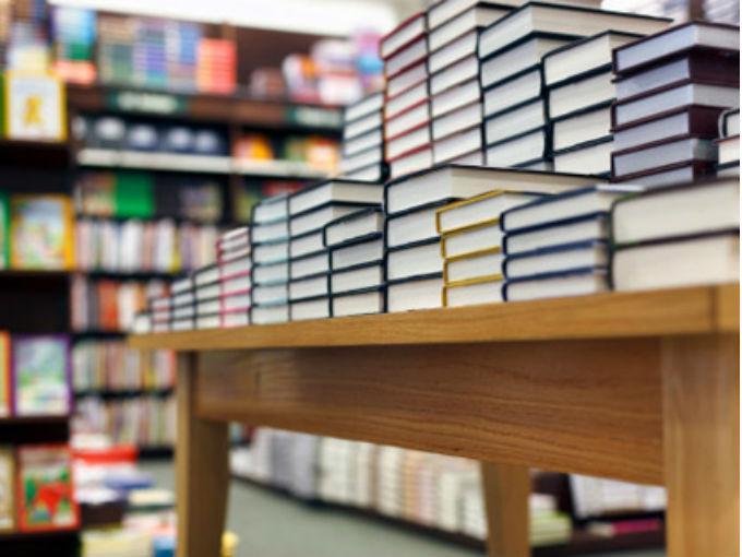 El hábito de la lectura fomenta en la personas la creatividad, brinda información y estimula la imaginación. Foto: Photos.com