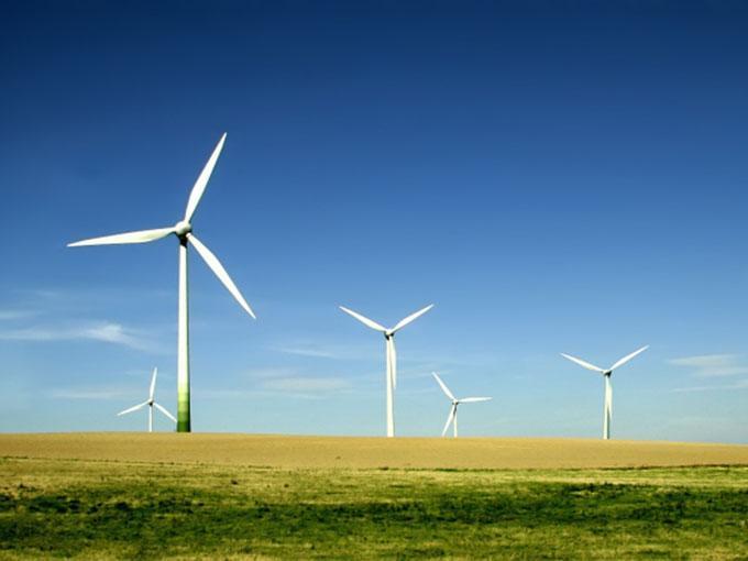 Volkswagen consumirá energía eólica en México | Dinero en ...