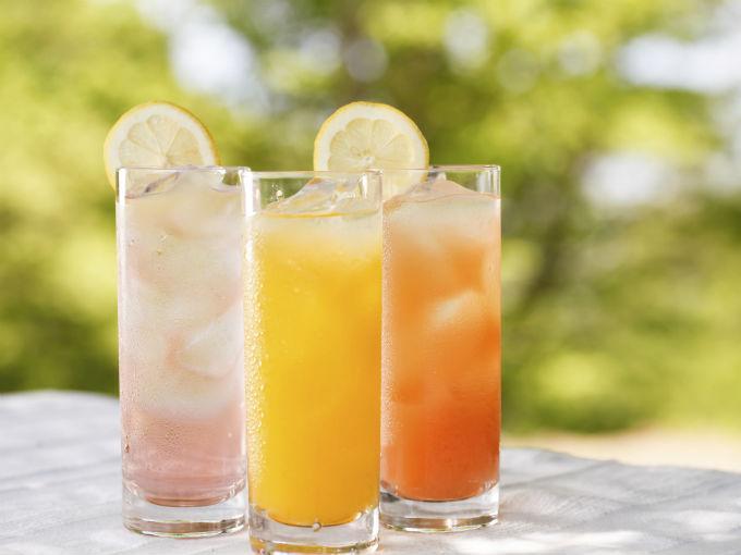 Cuatro bebidas que son letales para tu corazón
