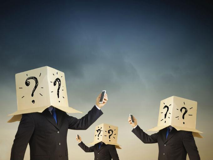Básicos Emprendedores: El arte de nombrar tu empresa