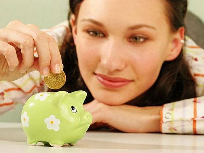 ¿Cuánto ahorrar para alcanzar pensión del 100% de tu sueldo?