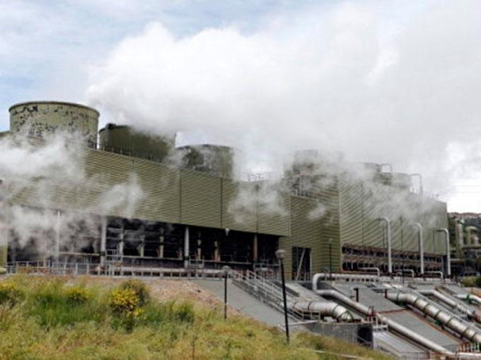 Conacyt-Sener invertirán en centros de energías renovables