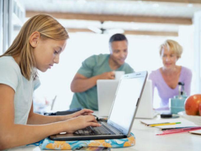 Siete cursos gratuitos de negocios que puedes tomar en línea