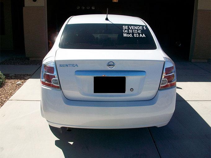 970aba150 Dónde vender tu auto? Agencia, lote o a un particular | Dinero en ...