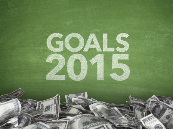 Test: ¿Tus finanzas están listas para el 2015?