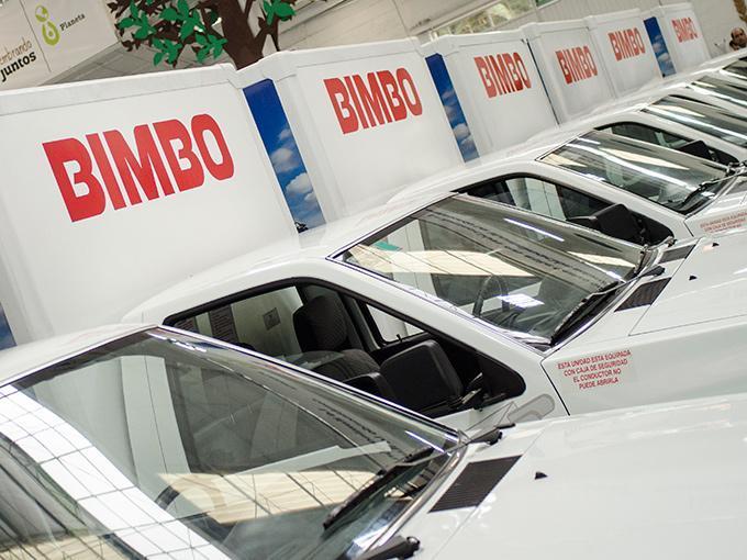 Grupo Bimbo dijo en un comunicado que espera que esta nueva compañía, subsidiaria de Saputo Inc., genere ventas anuales mayores a 130 millones de dólares canadienses. Foto: Cuartoscuro