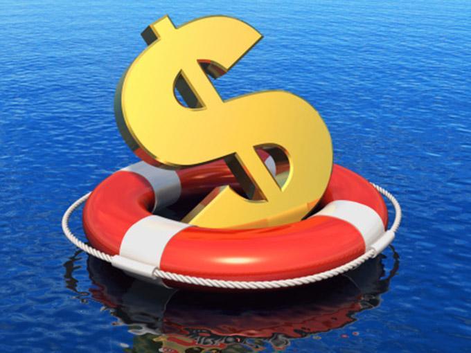 Cómo recuperar tu dinero si te afectó la liquidación de Ficrea