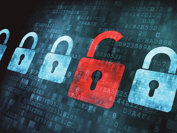 'Este año habrá descubrimientos de vulnerabilidades día cero que serán un caballo de tro-ya contra las empresas y los usuarios finales'. Carl Leonard, analista de Websense