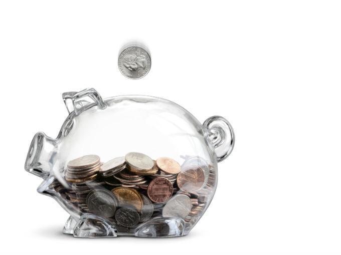 Cuatro sencillas cosas que hace la gente que sabe ahorrar