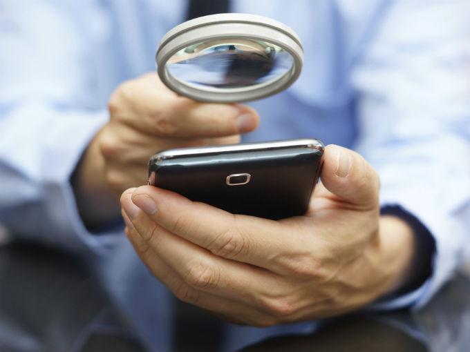 290225546e Con esta  lista negra  podrás saber si un celular es robado