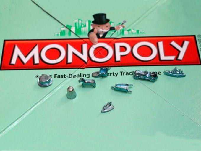 Monopoly A 80 Anos De Jugar A Ser Millonario Dinero En Imagen Com