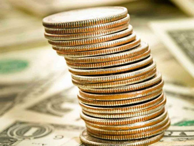 Salva tu negocio con 5 tips básicos de finanzas para emprendedores
