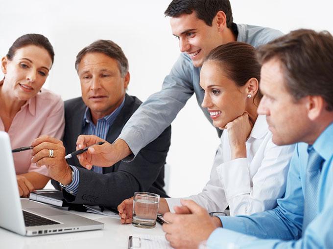 3 consejos para impulsar la cultura colaborativa en tu empresa