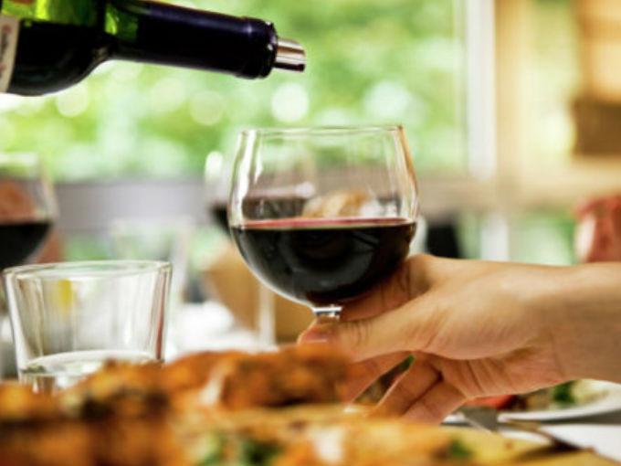 5 cosas que debes saber sobre una degustación de vino