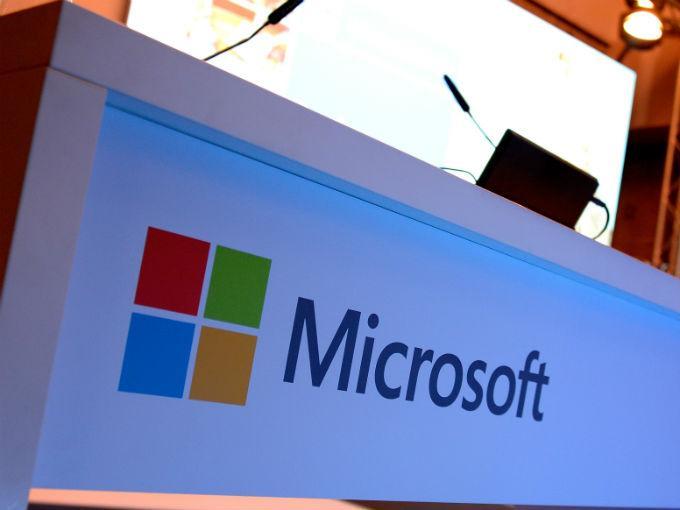 Más de 3,500 Pymes reciben apoyo tecnológico de Microsoft